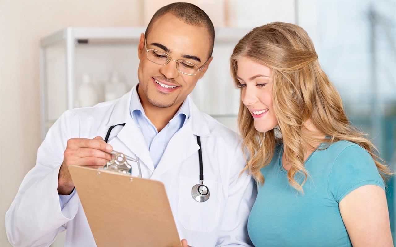 270bfdb431ebe1656cc26681d038966a Hypnoseklinik Schweiz | Hypnose Klinik Schweiz