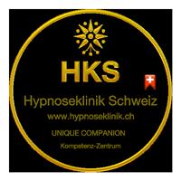 HypnoseklinikLogo200 Hypnoseklinik Schweiz | Hypnose Klinik Schweiz
